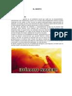Monografia Hogar y Familia.pdf