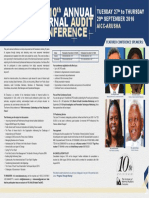 ADVERT-ANNUAL-CONFERENCE-1.pdf