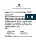 AM08058.pdf