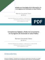 PresentaciónPosdoctorado2016 MF