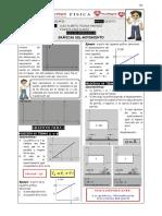 GUIA_DE_APRENDIZAJE_GRAFICOS_DEL_MOVIMIENTO[1].doc.pdf