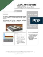 Ficha Técnica IS Plus Parquet 3 mm.pdf