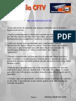 Apostila CFTV.pdf