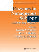 Enzymes in Nonaqueous Solvents - Methods and Protocols (2001) - Copia.pdf