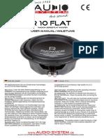 bda_r_10_flat_komplett.pdf