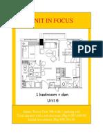 Samio Unit 306 with parking.pdf