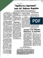 1-10-75.pdf