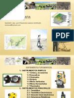(5) EQUIPOS TOPOGRAFICOS.pdf