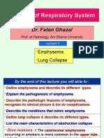 Diseases_ofRespiratorySystem4_08-09.ppt
