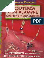 Bisuteria con Cuentas.pdf