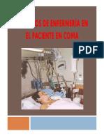 Cuidadosdeenfermeriaenpacientesencoma Acanom 100821063707 Phpapp01