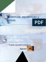 endemiasepidemiasybrotes-090416111900-phpapp01