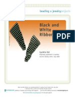 BlackandWhiteRibbons.pdf