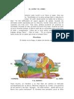 cuaentos y fabulas.docx