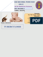 VACUNAS II.pptx