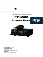 Futaba r617fs Manual | Antenna (Radio) | Coaxial Cable on futaba receivers 2 4ghz, futaba 617 receiver, futaba r607fs receiver, futaba receiver compatibility, futaba receiver wiring,