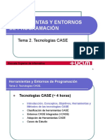 HyEP-Tema2-TecCASE-Part1Low.pdf