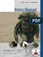 Army Fitness Manual[1]