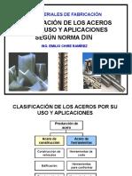 CLASIFICACION DIN ACEROS.ppt