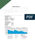 Spec Roofing CD 750 & CD 1000.pdf