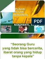 PPT BARU.pptx