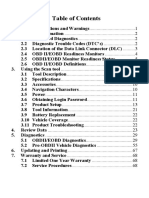 Manual JP701,EU702,US703&FR704_1.01