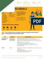 FO Operador Grua Horquilla