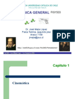 g10_capitulo01
