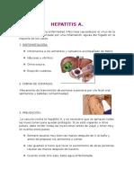 Enfermedades Infectocontagiosas_jose Miguel