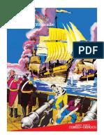 Batalla-Naval-1823-Lago-Maracaibo.pdf