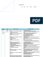 planificacion anual  3° Lenguaje (1)