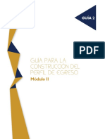 GUIA PARA LA CONSTRUCCION DEL PERFIL DE EGRESO.pdf