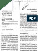 Alexander J. 1988. El nuevo movimiento teorico.pdf