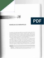 T1.1-Nicholson - Chap 18 - Monoplio - Pag503-512.pdf