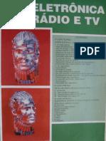 Eletrônica Rádio e Tv - Vol.04.pdf