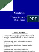 Quick Quiz 26