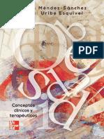 obesidad_conceptos_clinicos_y_terapeuticos_3ed.pdf