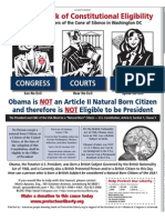 Obama's Lack of Constitutional Eligibility-3 Enablers-Cone of Silence-20100524-WashTimesWkly-pg 5