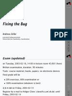 13-bug-fixing.pdf