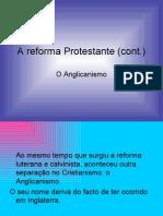 2-Anglicanismo