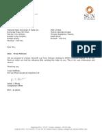 "SPARC Licenses ELEPSIA XRâ""¢(Levetiracetam ER Tablets) to Sun Pharma [Company Update]"