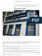 Definida a Banca Organizadora Do Concurso Da UERN _ Portal N10