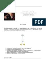 actividad_1_ley_de_coulomb.pdf