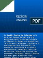 regiones.ppt
