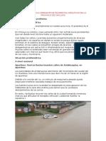 DISEÑO DE MEZCLA DRENANTE (MIC).docx
