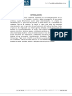 portada materiales de construccion - copia.docx