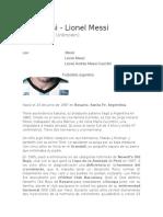 Leo Messi -.docx