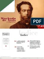 REVISTA HISTÓRICA E FILOSÓFICA