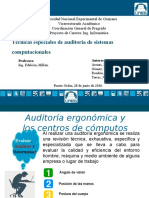Diapositivas_Grupo_03B.pptx