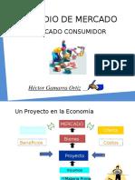 1. Mercado consumidor (1).pptx